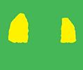 AGRO-LAK Logo